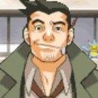 エセ紳士 ( fake_gentle_ )