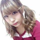 よこぴ ( pocha516 )