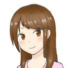 TS(資格のいろは) ( weblog_0601 )