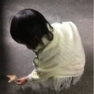 きゅう*脳腫瘍の娘はリハビリ ( mktnkwii )