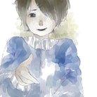 蒼井ひづみ/ゆっこ ( Aomi_ko2525 )
