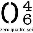 046zeroquattrosei ( 0zero4quattro6 )