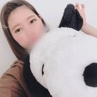 はーちゃん*゜ ( h____r915 )