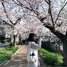 ゆっこ ( yuki___022 )