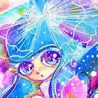 Colorful☆riri Art Goods ( riri_sari_riri )