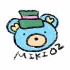 MIKIOZ ( mikio10jpt )