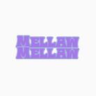 メロウメロウ ( mellaw_mellaw )