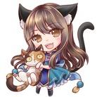 副島美咲(そえるん) ( soejimamisaki )