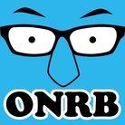 おならBOO a.k.a. ONRB ( onaraboo2 )