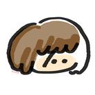 Naito_h ( tyawonigosu )