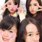 ˙˚ʚ ゆかりん ɞ˚˙ ( yuka818_ri )