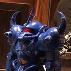青い福 ( aoifuku6 )