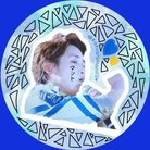 マント ( satoshiman1126 )
