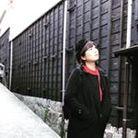 AiRi♡ ( airi_112 )