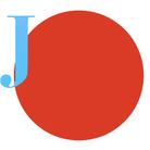 JAPAN77