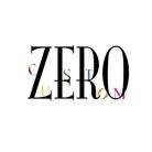ZEROcustom ( _zerocustom_ )