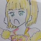 水色 ( namida_soraoto )