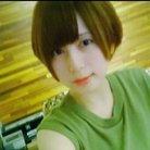 愛華 ( LR5rQ7p0i19mV8q )