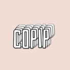 copip