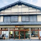 カフェナナイロ ( cafe_nanairo7 )