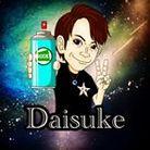 スプレーアートdaisuke ( spray_art_daisuke )
