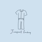 Jumpsuit factory ( Jumpsuit_factory )