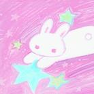 ✩HIKARU✩ ( hikaru_sketch )