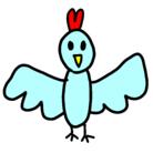 ゆちのゆる鳥ショップ ( yuchi_p )
