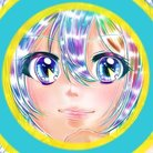 ときちゃん ( Maki0320231 )