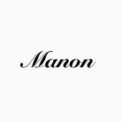Manon ( manoemi )