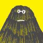 ゴロ展のグッズ|入船ゴロー ( fune56 )