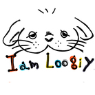 『Loogiy』公式ショップ ( mikiss )