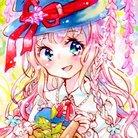ゆきな ( yuki_hanana )