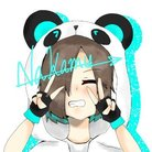 凪菜@固ツイどーぞ! ( NAG1NA_game )