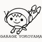 garage yokoyama ( meme4580 )
