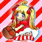 ふわりいちごの夢ショップ ( fuwaichigo )