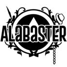 Alabaster ( alabaster )