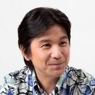 渡辺信幸 ( kamukamunabe30 )