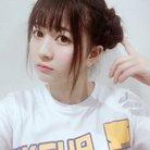 わたあめ ( egonaru_35 )