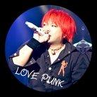 SARUMANEKOJIKI🖤Vo.王子 ( LOVE_89_PRINCE )