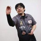 Spirit of shooter ( Ryo_Takahashi )