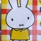 ゆきんこ ( yukinco_0302 )
