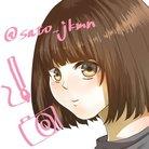 サト ( sato_jkmn )