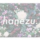 朱華 ( _hanezu_ )