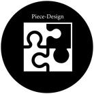 Piece-Design