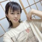 幸野ゆりあ🍎 ( ko_yuli )