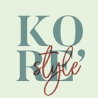 KORE`Style ( KOREHARU )