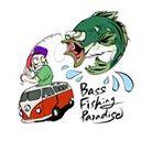 bassfishing paradise ( bassfishing-paradise )