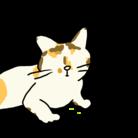 みゅうこま(ペットのイラスト描きます) ( myuchankomachan )