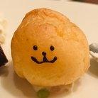 まるち ( orangenia0328 )